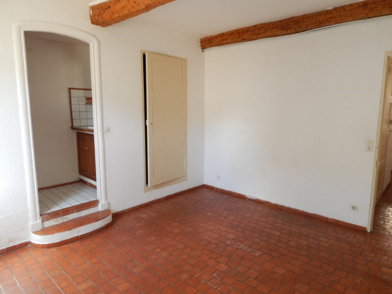 Vente appartement Salernes 133 000€ - Photo 5
