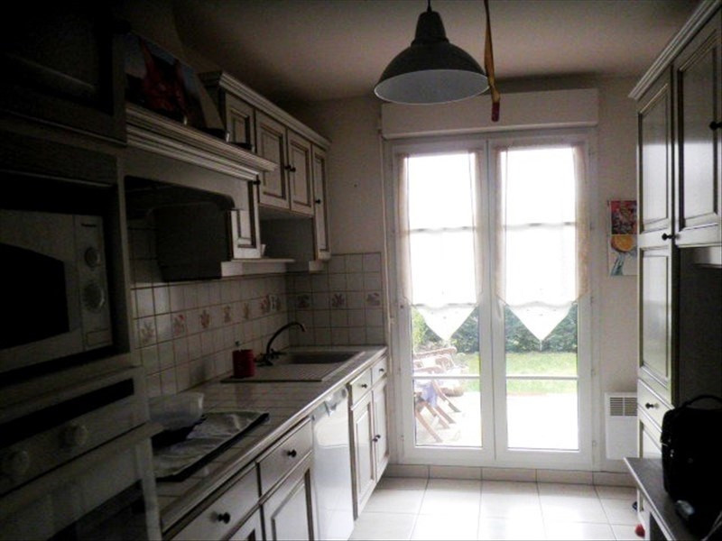 Vente appartement Maintenon 181900€ - Photo 4
