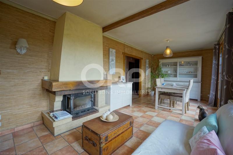 Vente maison / villa Aubevoye 179000€ - Photo 3