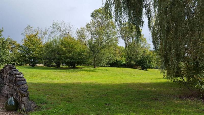 Sale house / villa Louhans 20 minutes - bourg en bresse 25 minutes 299000€ - Picture 24
