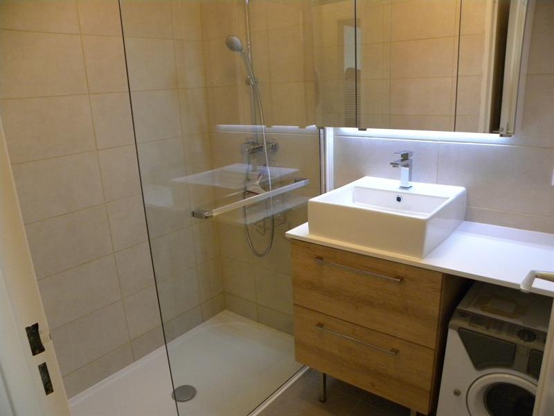 Location vacances appartement Bandol 400€ - Photo 7