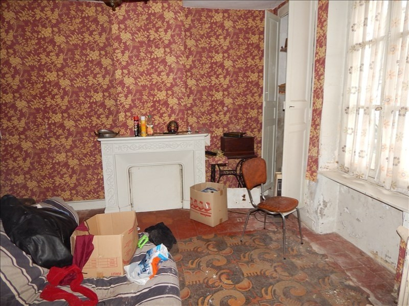 Sale house / villa Vendôme 39 000€ - Picture 3