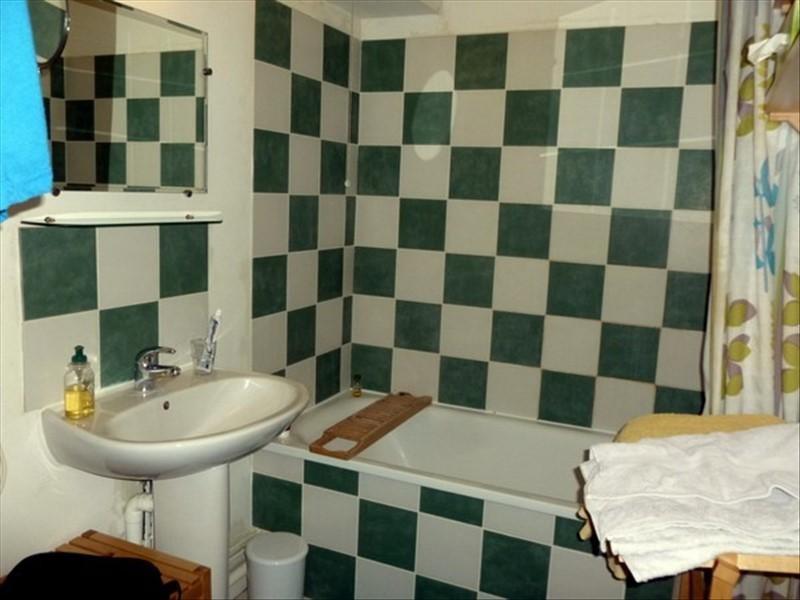 Sale apartment Honfleur 195000€ - Picture 2