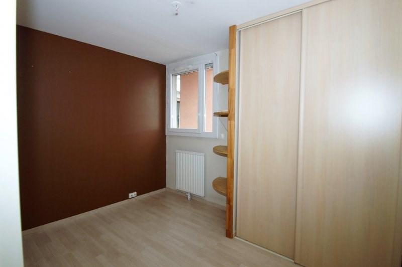Revenda apartamento Firminy 123000€ - Fotografia 4