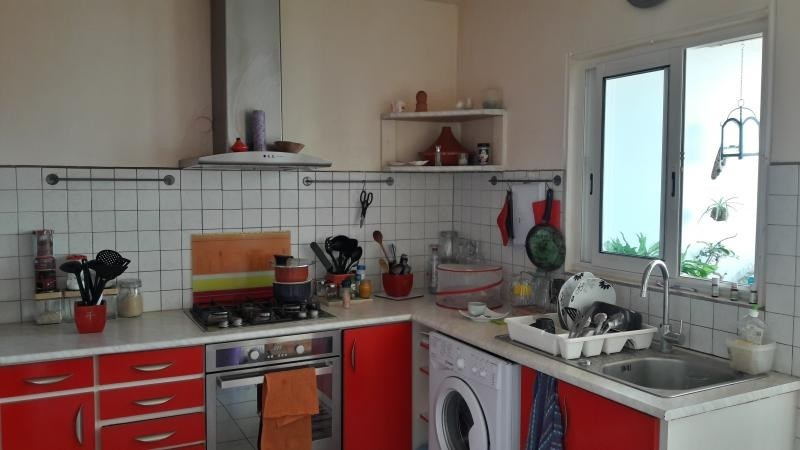 Sale apartment La possession 165 000€ - Picture 4
