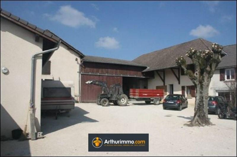 Vente de prestige maison / villa Bourgoin jallieu 750000€ - Photo 2