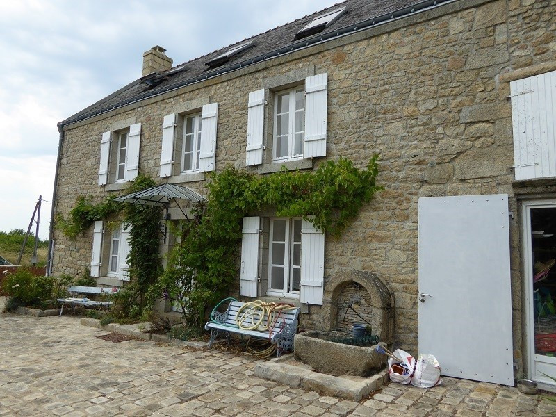 Deluxe sale house / villa Carnac 1 361 000€ - Picture 2