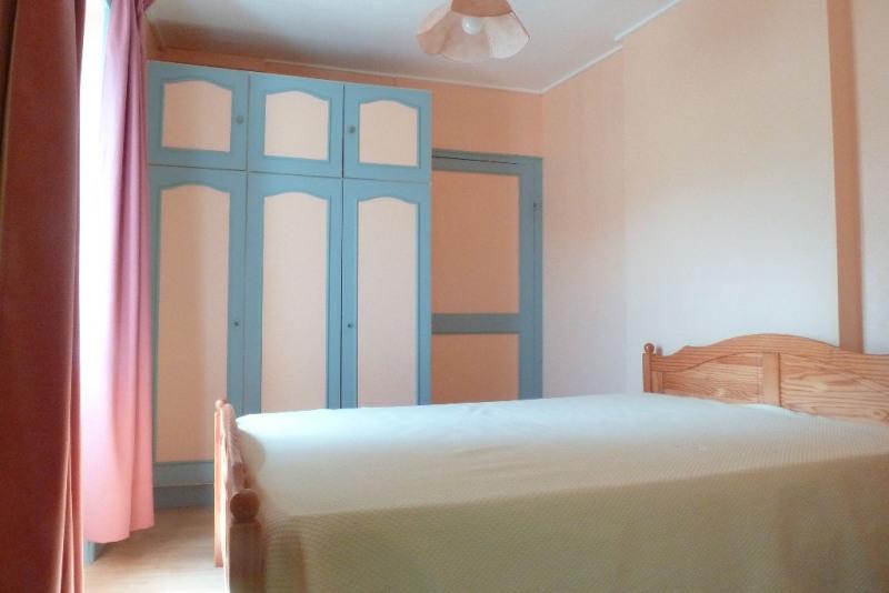 Vente de prestige maison / villa La flotte 633000€ - Photo 5