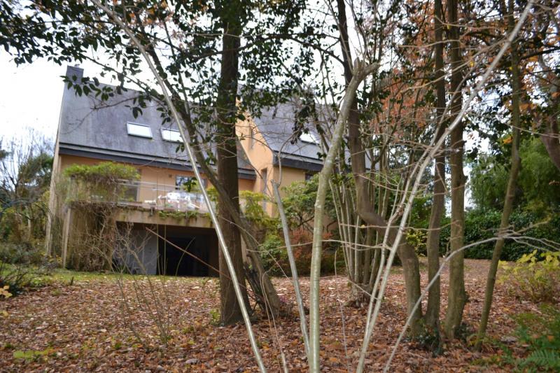 Vente maison / villa Sautron 589500€ - Photo 1