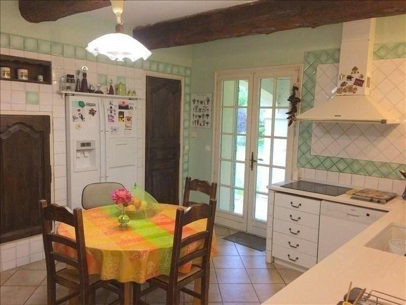 Vente de prestige maison / villa Lunel 695000€ - Photo 5