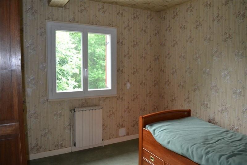 Sale house / villa Moux 215000€ - Picture 6