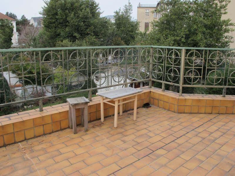 Vente maison / villa Le raincy 875000€ - Photo 9