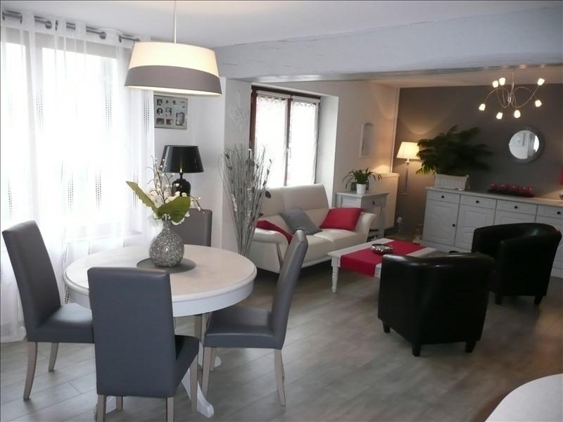 Vente maison / villa La ferte sous jouarre 243000€ - Photo 4