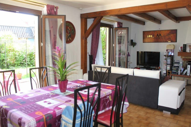 Vente maison / villa Houilles 440 000€ - Photo 5