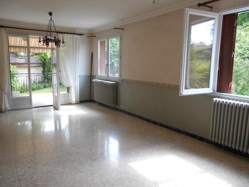 Vente maison / villa L'étoile 180000€ - Photo 2