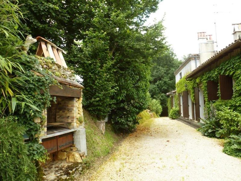 Vente maison / villa Bergerac 390350€ - Photo 5