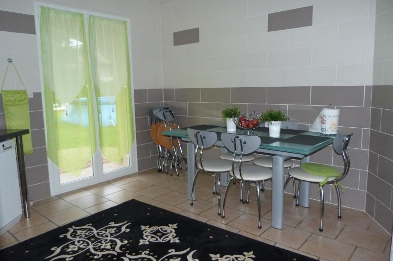 Sale house / villa Montech 223 000€ - Picture 2