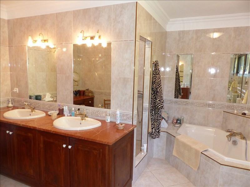 Vente de prestige maison / villa Beziers 895000€ - Photo 10