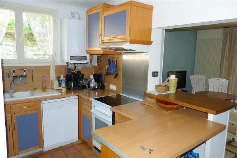Location maison / villa Chartrettes 1 200€ CC - Photo 4