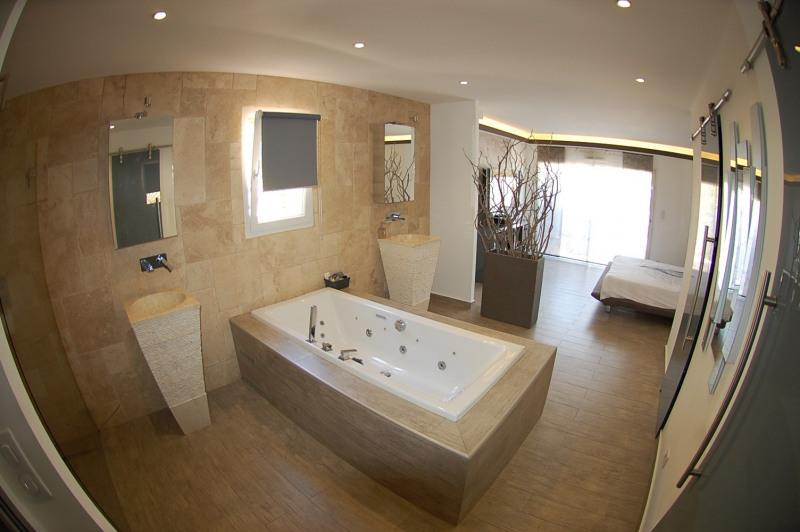 Vente de prestige maison / villa La seyne sur mer 889000€ - Photo 15