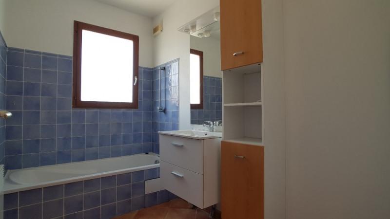 Vendita appartamento La londe les maures 255000€ - Fotografia 5