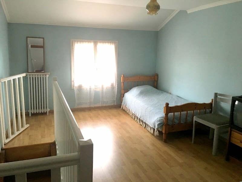 Vente maison / villa Houilles 300000€ - Photo 7