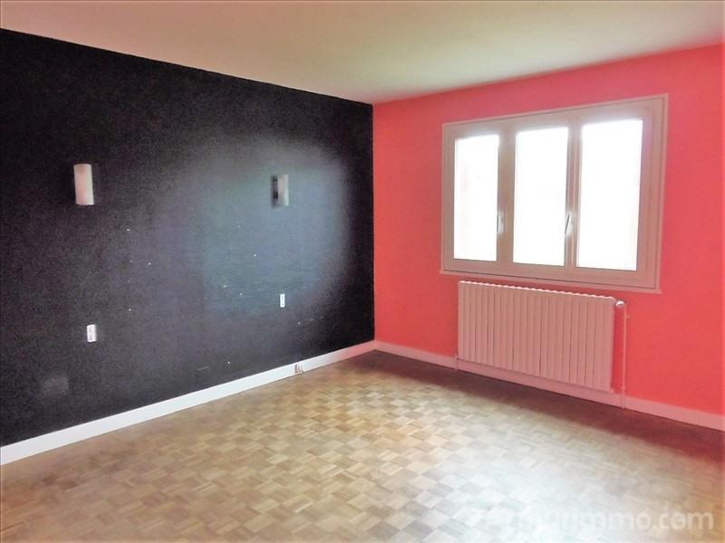 Sale house / villa Bue 108000€ - Picture 3
