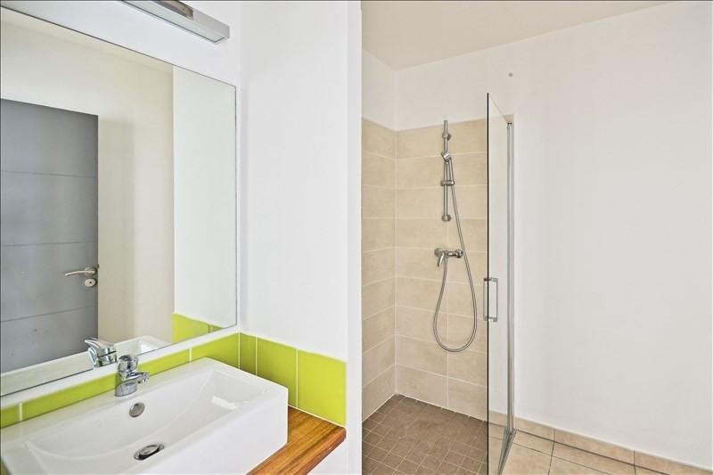 Rental apartment Sainte clotilde 741€ CC - Picture 4