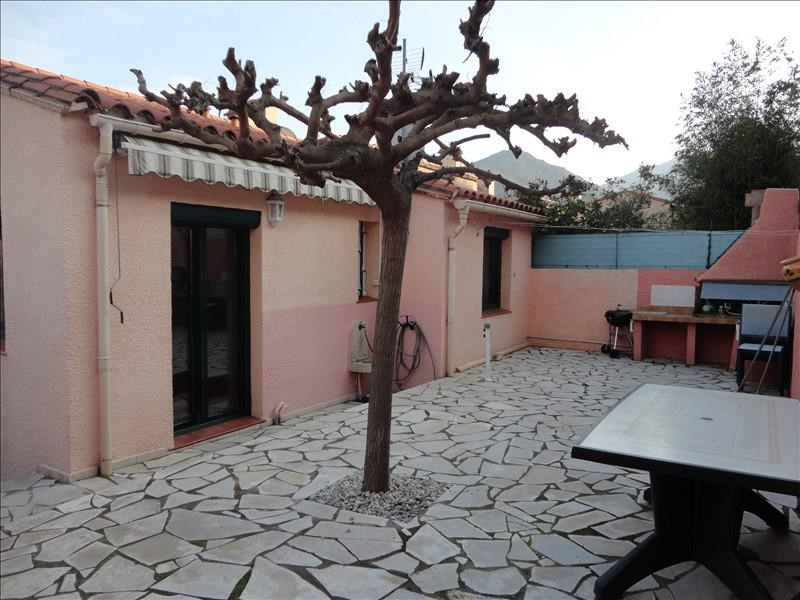 Vente maison / villa Collioure 429 000€ - Photo 3
