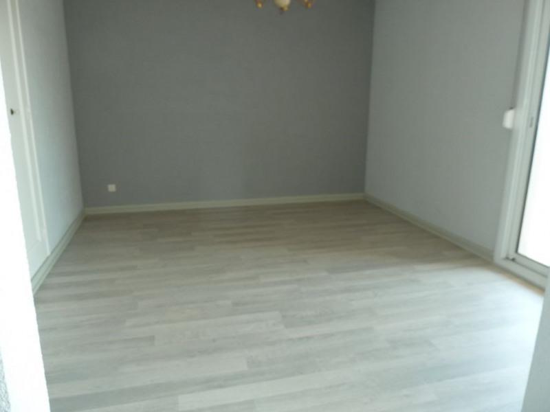 Rental apartment Ramonville-saint-agne 920€ CC - Picture 4