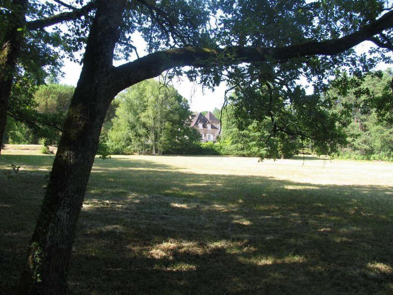 Deluxe sale house / villa St pardoux la riviere 1102500€ - Picture 9