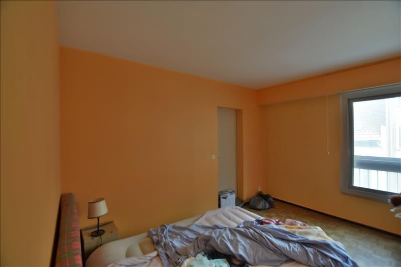 Vente appartement Pau 68000€ - Photo 3