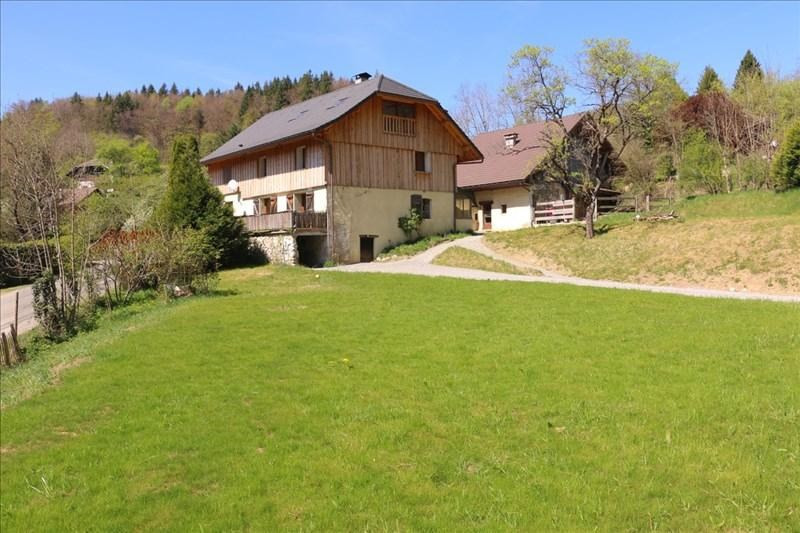 Immobile residenziali di prestigio casa Dingy st clair 650000€ - Fotografia 1