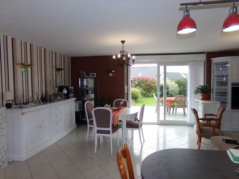 Vente maison / villa Arques 249590€ - Photo 2