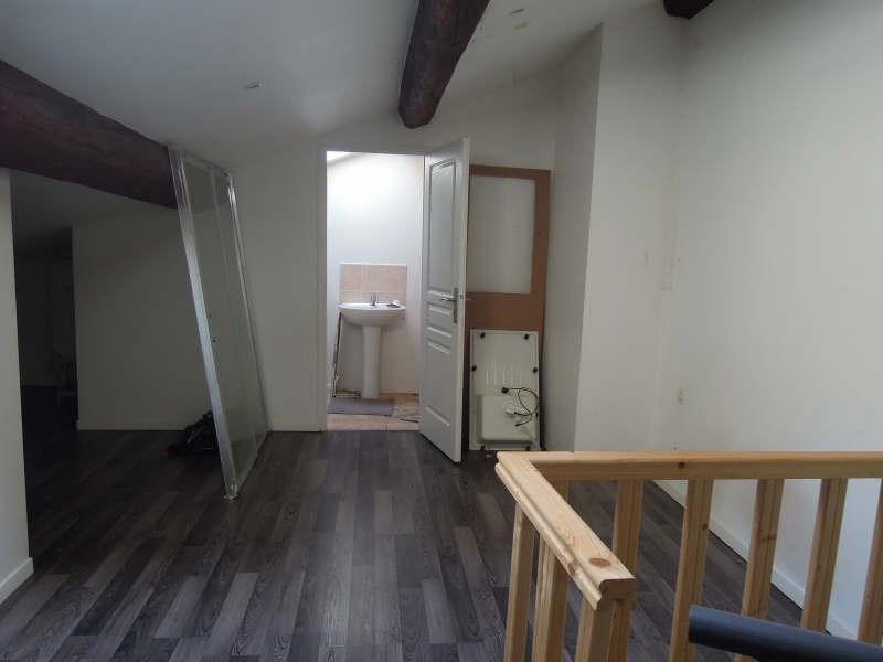 Location appartement Caluire et cuire 580€ CC - Photo 4