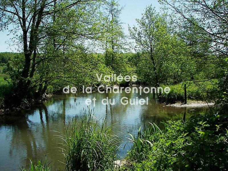 Sale house / villa Montreuil-l'argille 107000€ - Picture 11