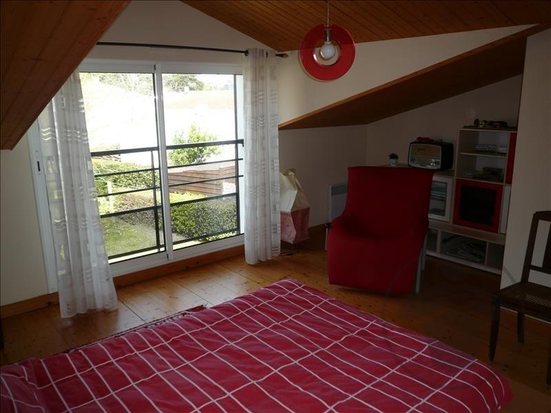 Vente maison / villa St jean de monts 284700€ - Photo 9