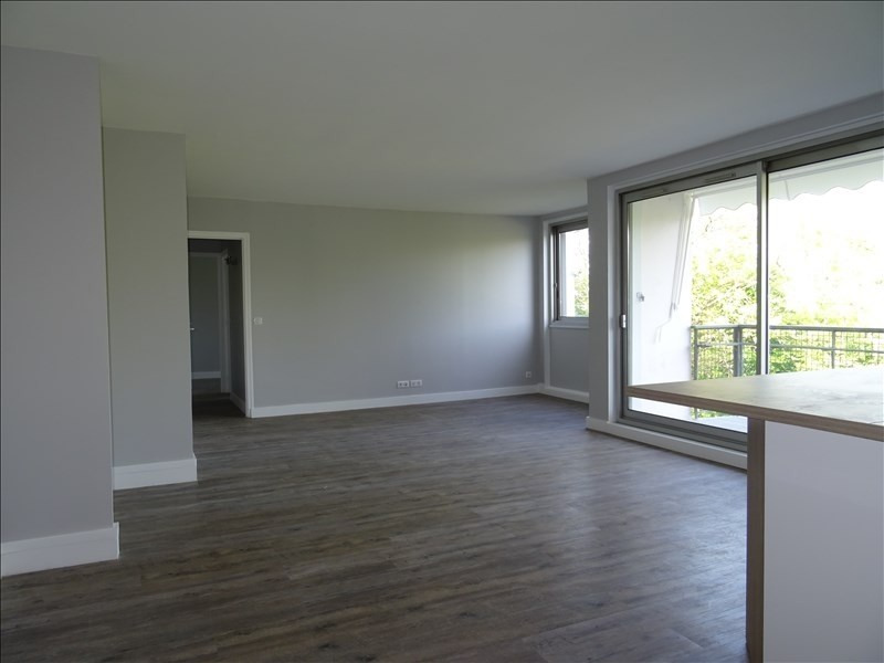 Vente appartement Marly le roi 249000€ - Photo 1