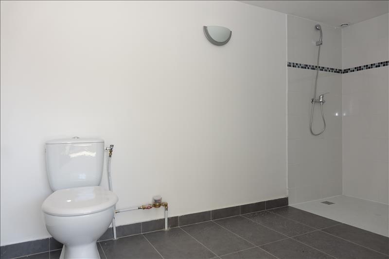 Sale apartment Villejuif 245000€ - Picture 5