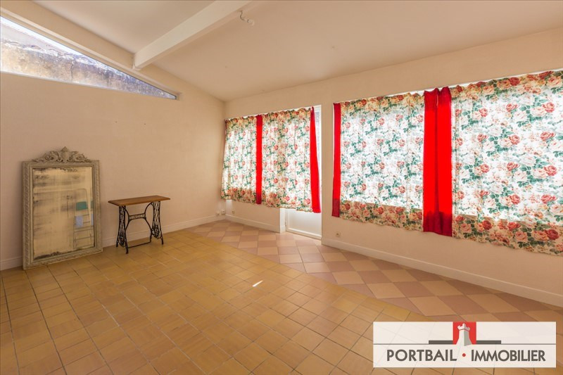 Vente maison / villa Blaye 181 000€ - Photo 4