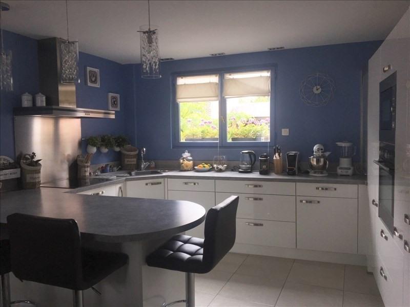 Vente maison / villa Meru 242200€ - Photo 3