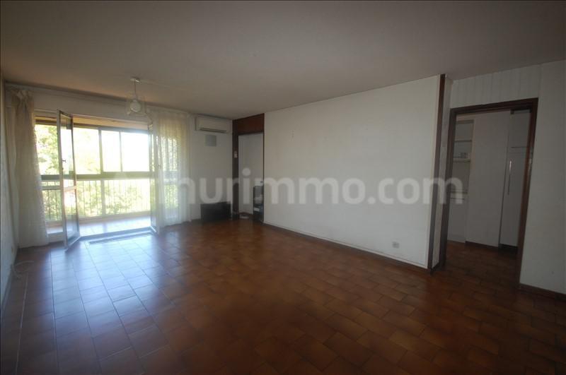 Sale apartment Frejus 175000€ - Picture 2