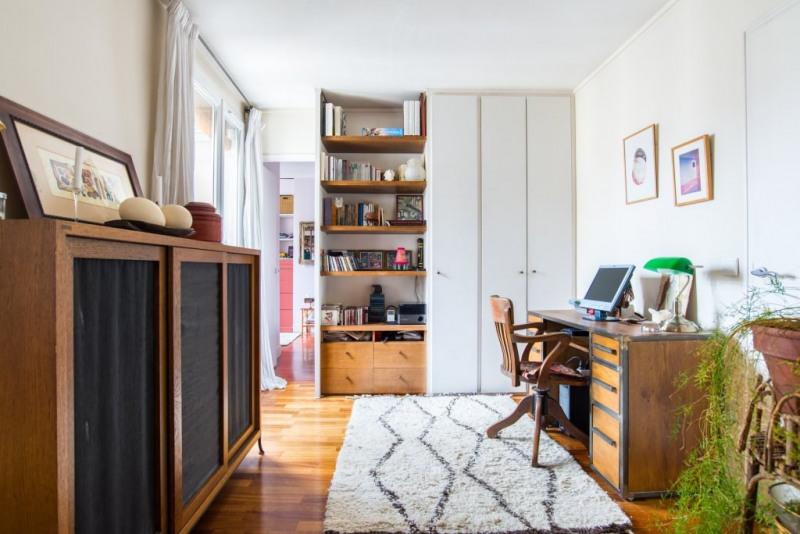 Престижная продажа квартирa Paris 3ème 820000€ - Фото 5