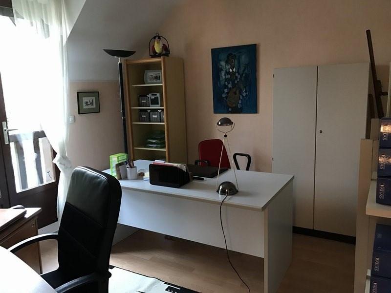 Vente maison / villa Villennes sur seine 765000€ - Photo 5