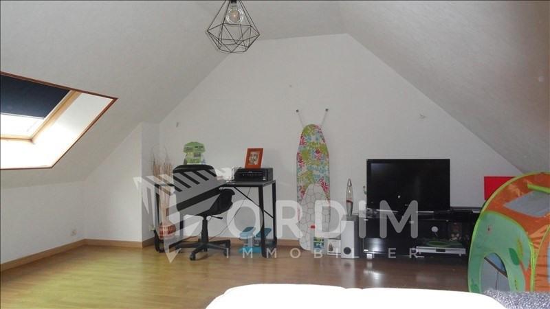 Vente maison / villa Auxerre 168950€ - Photo 9