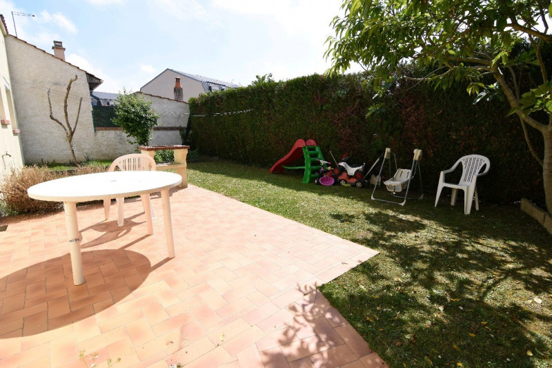 Sale house / villa Chambly 229000€ - Picture 1