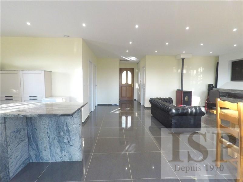 Rental house / villa Les milles 1500€ +CH - Picture 10