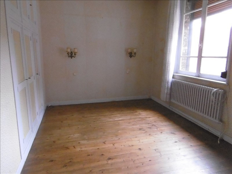 Vente maison / villa St quentin 81 250€ - Photo 4