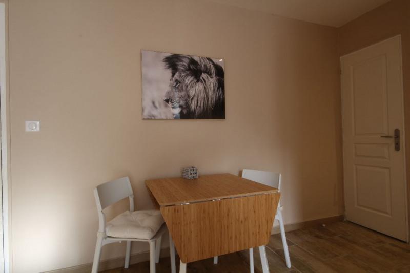 Sale apartment Fourqueux 199000€ - Picture 2