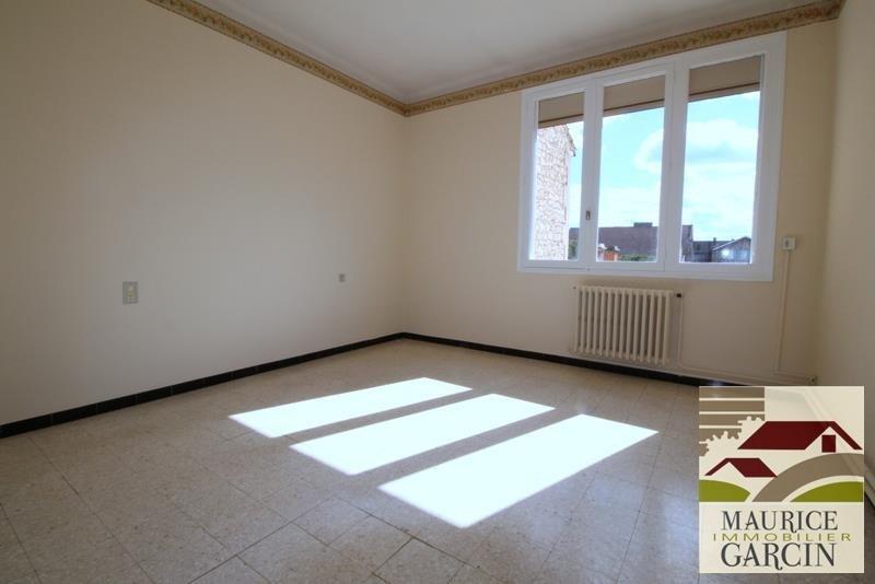 Vente appartement Cavaillon 255600€ - Photo 6